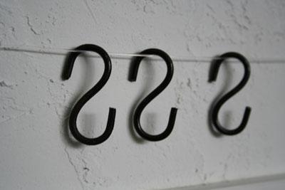 20071027-1