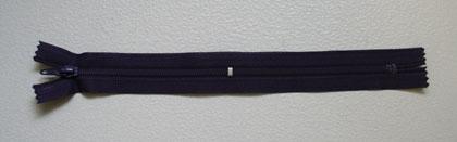 20120405-2