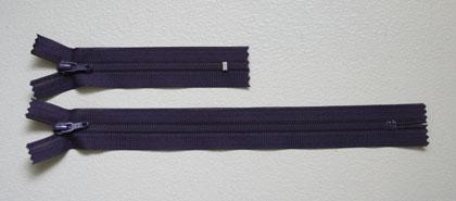 20120405-4