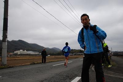 20140302_篠山ABCマラソン012.jpg