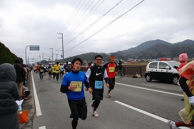 20140302_篠山ABCマラソン027.jpg