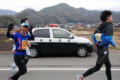 20140302_篠山ABCマラソン034.jpg
