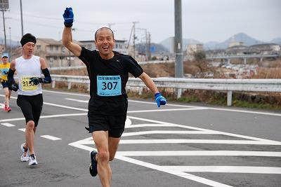 20140302_篠山ABCマラソン042.jpg