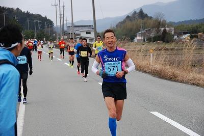 20140302_篠山ABCマラソン056.jpg