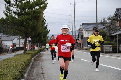20140302_篠山ABCマラソン062.jpg