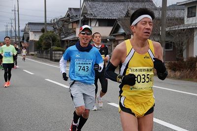 20140302_篠山ABCマラソン064.jpg