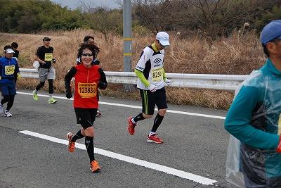 20140302_篠山ABCマラソン071.jpg