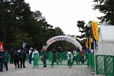 20150215_泉州国際市民マラソン01.jpg