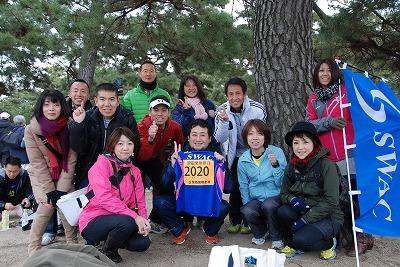20150215_泉州国際市民マラソン04.jpg