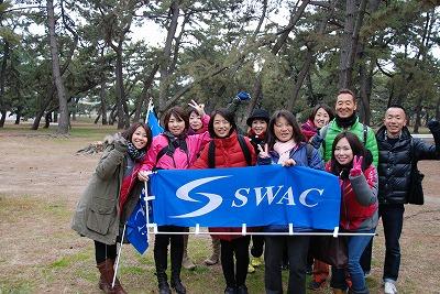 20150215_泉州国際市民マラソン17.jpg