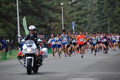 20150215_泉州国際市民マラソン20.jpg