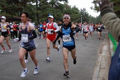 20150215_泉州国際市民マラソン22.jpg