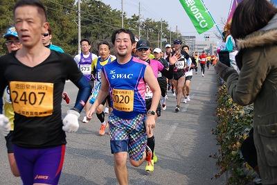 20150215_泉州国際市民マラソン36.jpg