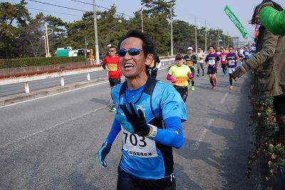 20150215_泉州国際市民マラソン41.jpg