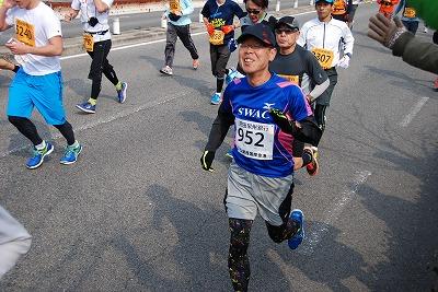 20150215_泉州国際市民マラソン47.jpg