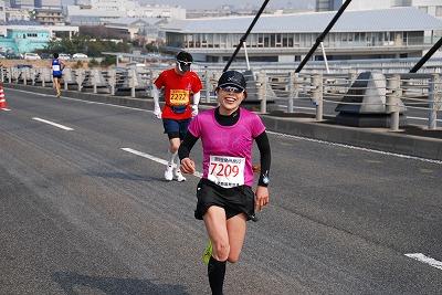 20150215_泉州国際市民マラソン61.jpg