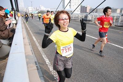 20150215_泉州国際市民マラソン72.jpg