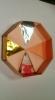 幸福の八角形