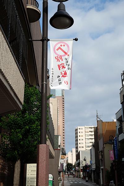 1607ekimae020.jpg