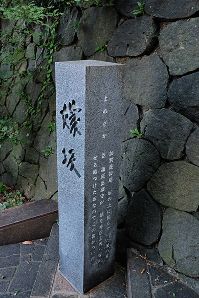 1607honda004.jpg