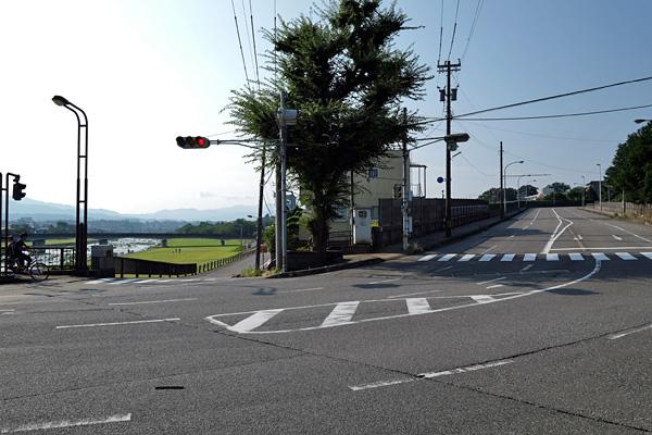 1608teramachi059.jpg