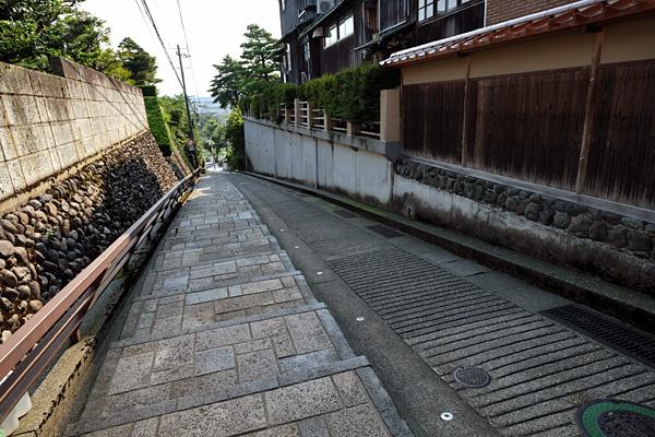 1608teramachi056.jpg