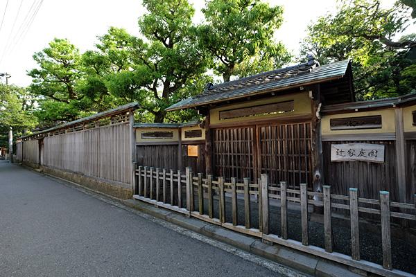 1608teramachi053.jpg