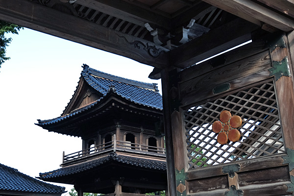 1608teramachi046.jpg