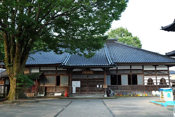 1608teramachi044.jpg