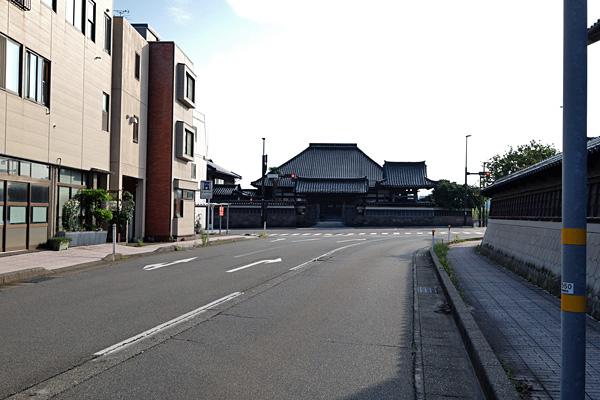 1608teramachi035.jpg