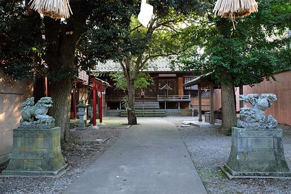 1608teramachi034.jpg