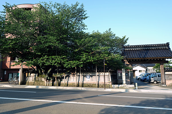 1608teramachi030.jpg