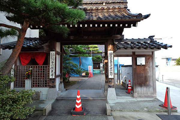 1608teramachi025.jpg
