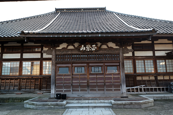 1608teramachi024.jpg
