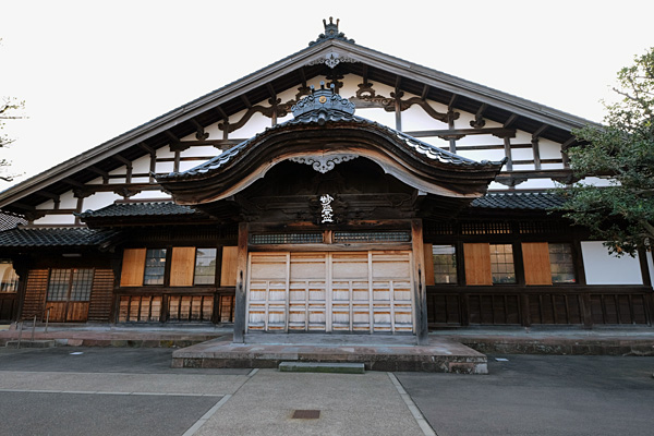1608teramachi021.jpg