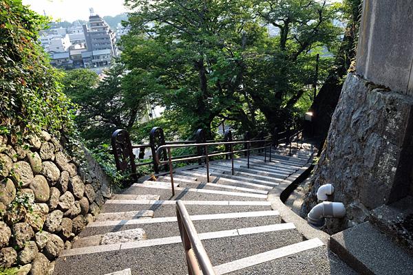 1608teramachi009.jpg
