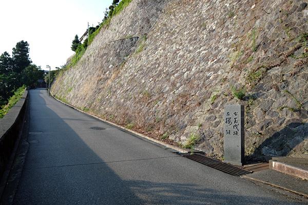 1608teramachi004.jpg
