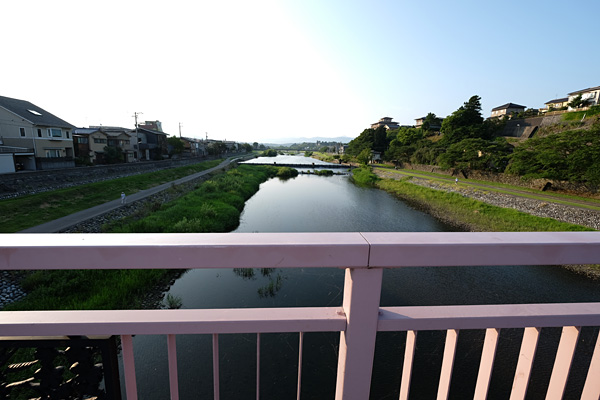 1608teramachi002.jpg