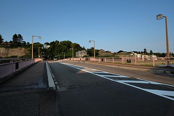 1608teramachi001.jpg