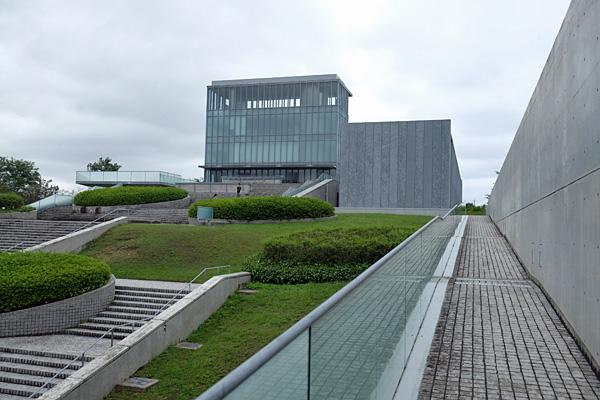 1609nishida022.jpg