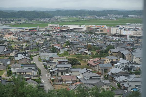 1609nishida018.jpg