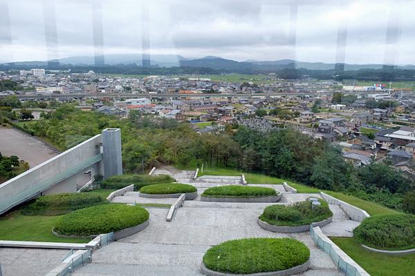 1609nishida017.jpg