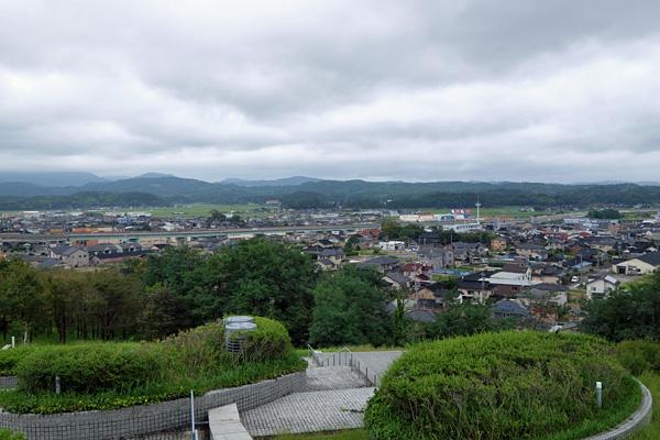 1609nishida014.jpg