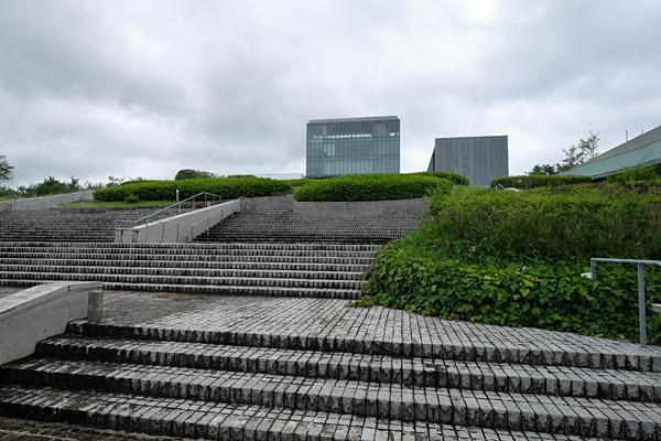 1609nishida012.jpg