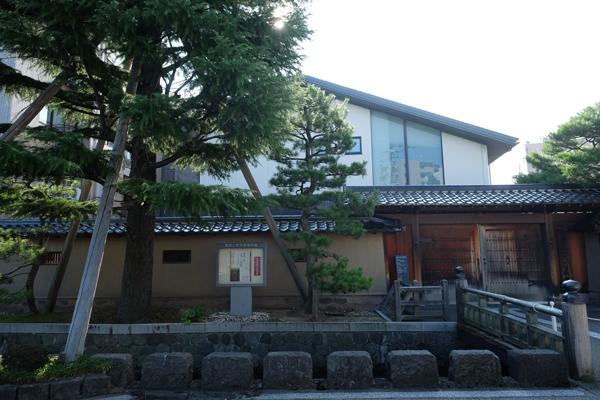 1707nagamachi054.jpg