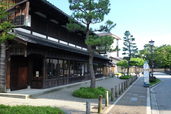 1707nagamachi053.jpg