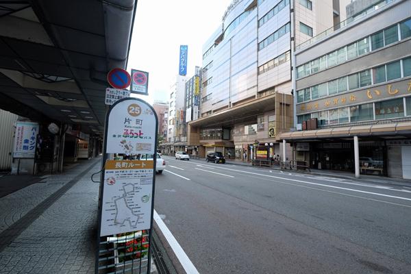 1707nagamachi051.jpg