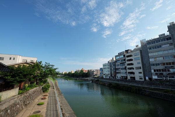 1707nagamachi050.jpg