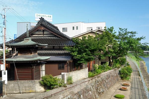 1707nagamachi049.jpg