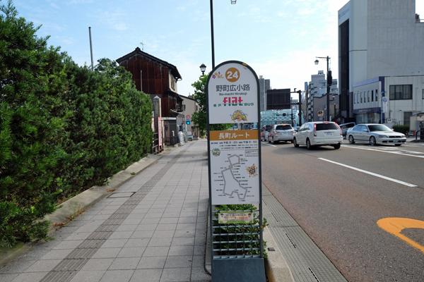 1707nagamachi046.jpg